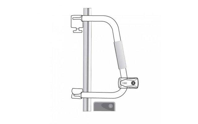 kit security lock fritz berger campingbedarf. Black Bedroom Furniture Sets. Home Design Ideas