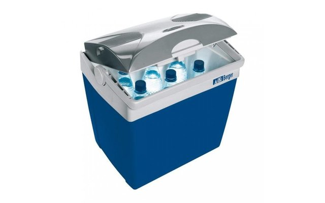 Auto Kühlschrank 12v : 12v kühlbox günstig kaufen bei fritz berger camping