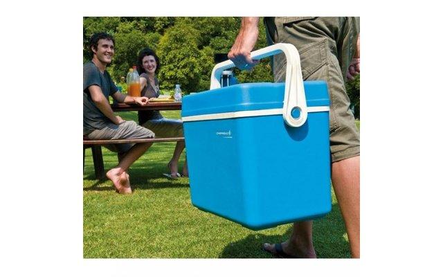 k hlbox isotherm 32 liter fritz berger campingbedarf. Black Bedroom Furniture Sets. Home Design Ideas