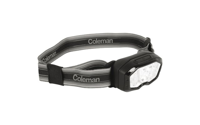LED Headlamp CXO+ 200