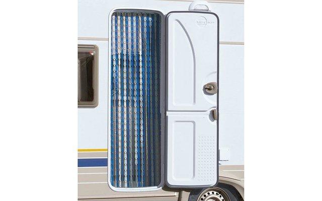 lamellen vorhang kunststoff fritz berger campingbedarf. Black Bedroom Furniture Sets. Home Design Ideas