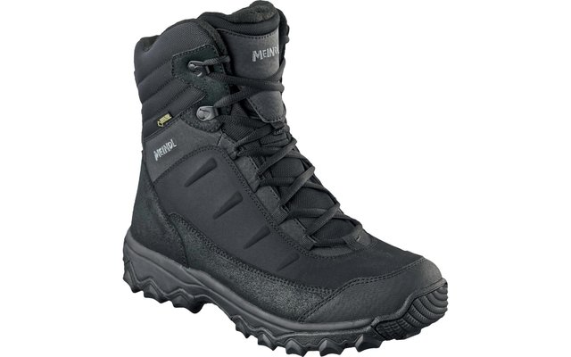 Meindl Damenschuhe Winter Cloud GTX