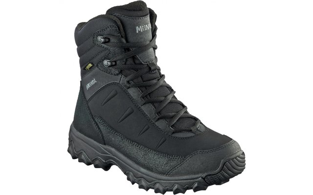 Meindl Herrenschuhe Winter Cloud GTX