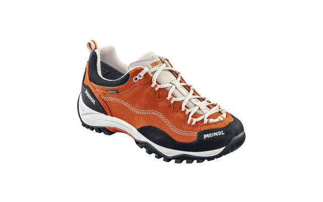 Meindl Multfunktionsschuh Texas Lady Pro GTX