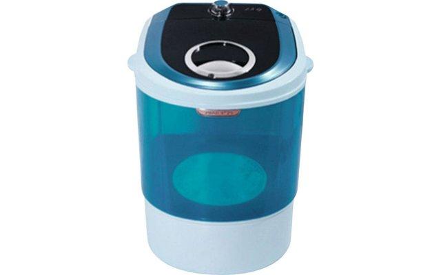 mestic waschmaschine fritz berger campingbedarf. Black Bedroom Furniture Sets. Home Design Ideas