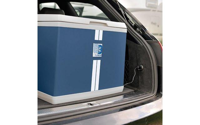 mobicool k hlbox b40 hybrid fritz berger campingbedarf. Black Bedroom Furniture Sets. Home Design Ideas