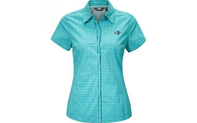 Mountain Guide Damen Bluse Diana