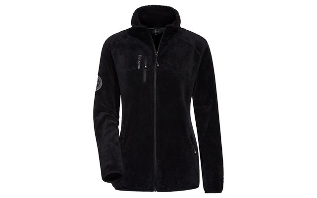 Mountain Guide Damen Fleecejacke Imea