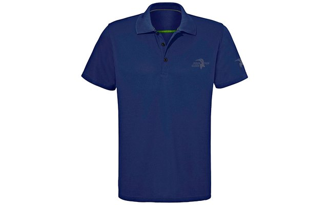 Mountain Guide Herren Poloshirt Mike