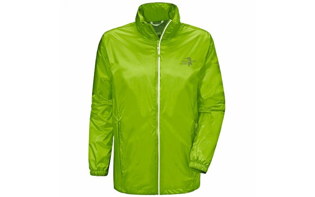 Mountain Guide Herrenjacke Leo