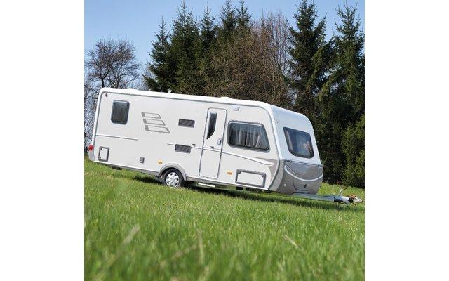 truma rangierhilfe mover sr ii fritz berger campingbedarf. Black Bedroom Furniture Sets. Home Design Ideas