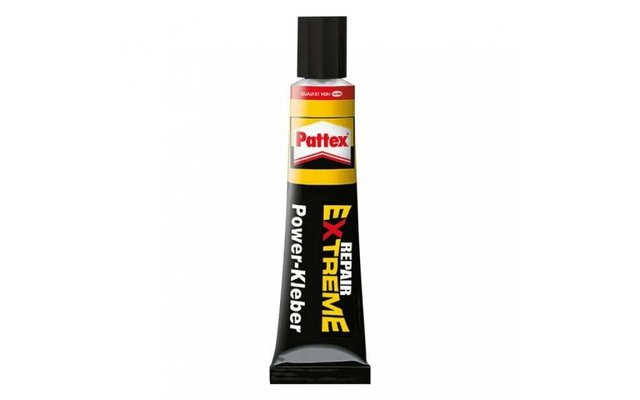 Pattex Repair Power Kleber