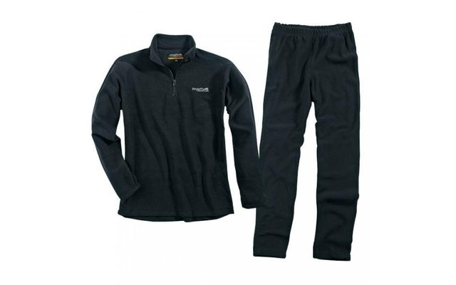 Regatta Adventure Tech Set