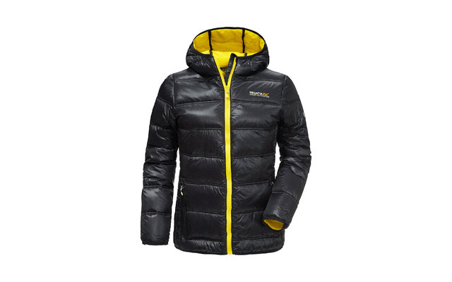 Regatta Damen-Daunenjacke Summitsphere