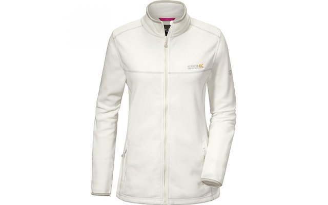 Regatta Damen-Fleecejacke Floreo