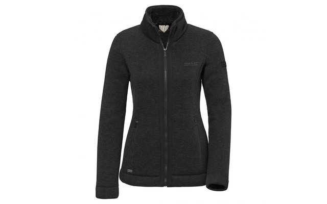 Regatta Damen Fleecejacke Ranita