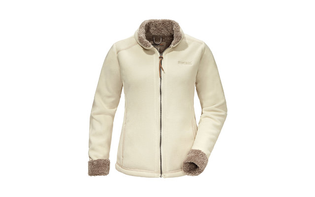Regatta Damen-Fleecejacke Warm Spirit