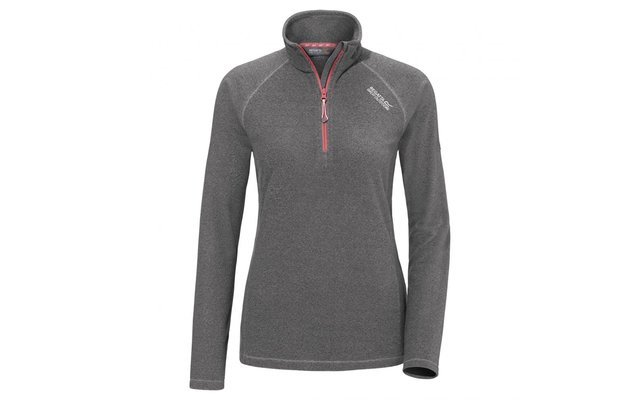 Regatta Damen Fleecepulli Montes