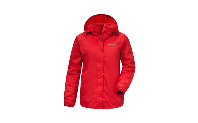 Regatta Damenjacke Estelle
