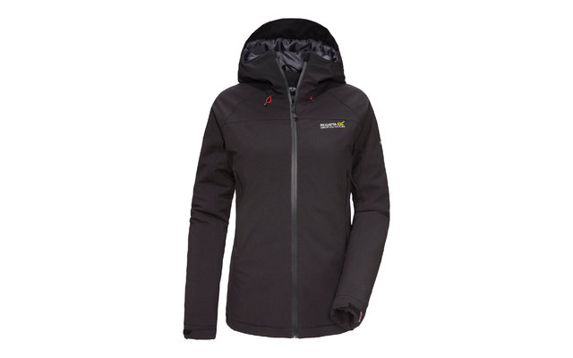Regatta Damenjacke Greatgable