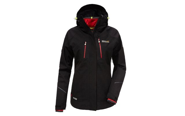 Regatta Damenjacke Maralin