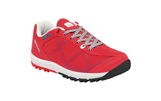 Regatta Damenschuh Hyper-Trail Low