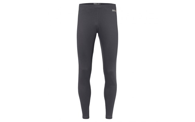 Regatta Herrenhose Beckley Pant