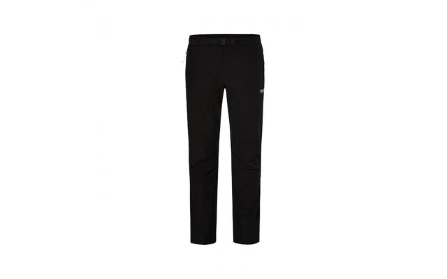 Regatta Herrenhose Exolite Alpine