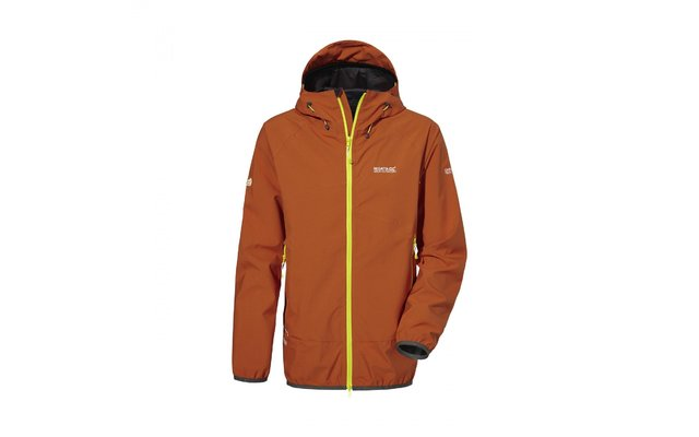 Regatta Herrenjacke Evitts