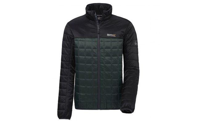 Regatta Herrenjacke Highfell II