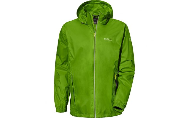 Regatta Herrenjacke Lyle