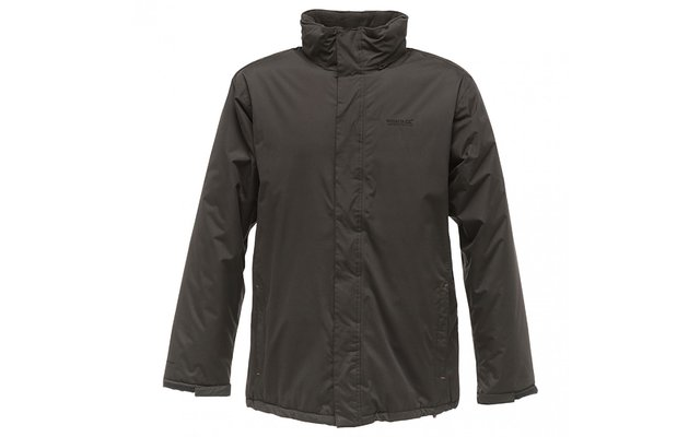 Regatta Herrenjacke Thornhill II