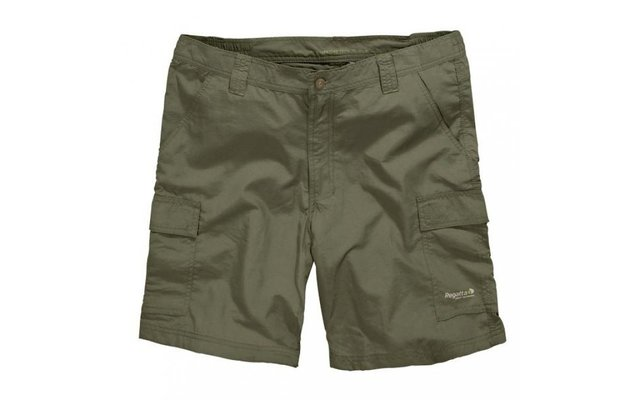 Regatta Herrenshort Latice beige