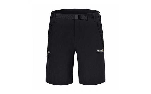 Regatta Herrenshorts Xert Stretch