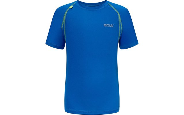 Regatta Kinder T-Shirt Diverge II
