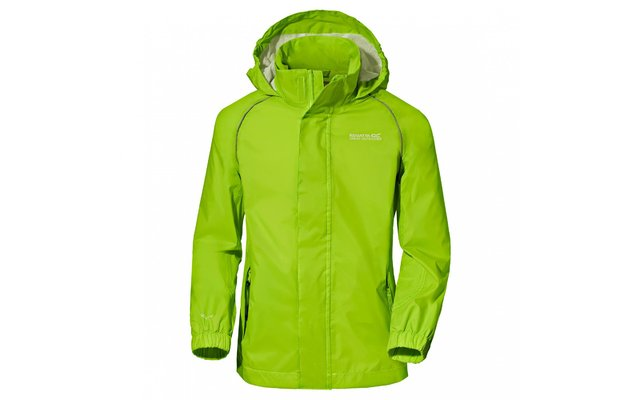 Regatta Kinderjacke Fieldfare