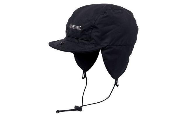 Regatta Winter-Mütze Igniter Hat
