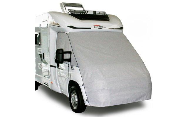 reisemobil bugschutzplane fritz berger campingbedarf. Black Bedroom Furniture Sets. Home Design Ideas