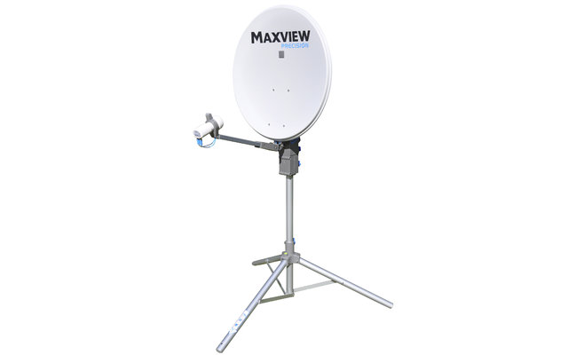 Sat-Antenne Precision ID Single 55 cm
