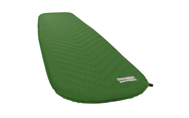 Selfinflating Matte Trail Lite Large