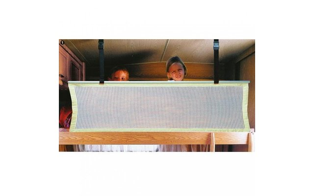Etagenbett Wohnwagen Netz : Sicherheitsnetz fritz berger campingbedarf