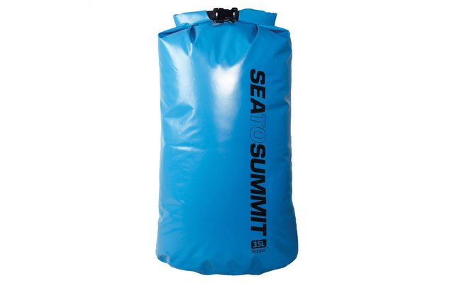 Sea to Summit Trockensack Stopper Dry Bag