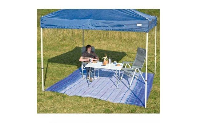teppich f rs pavillon fritz berger campingbedarf. Black Bedroom Furniture Sets. Home Design Ideas