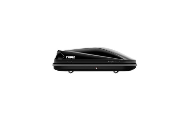 Thule Dachbox Touring 100
