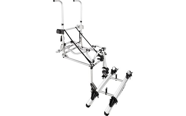 thule lift v16 fahrradtr ger fritz berger campingbedarf. Black Bedroom Furniture Sets. Home Design Ideas