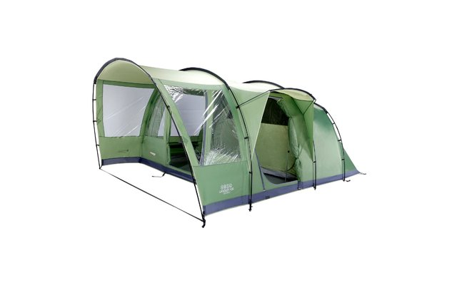 Vango Tunnelzelt Langley 400