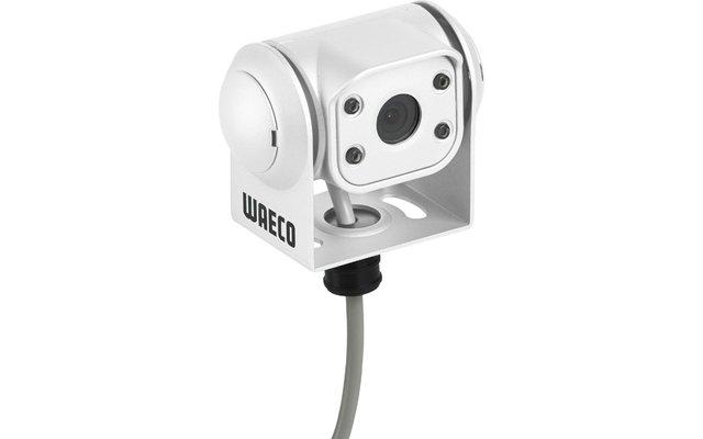 waeco farbkamera cam55 fritz berger campingbedarf. Black Bedroom Furniture Sets. Home Design Ideas