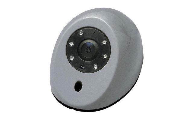 waeco kamera cam18 nav fritz berger campingbedarf. Black Bedroom Furniture Sets. Home Design Ideas