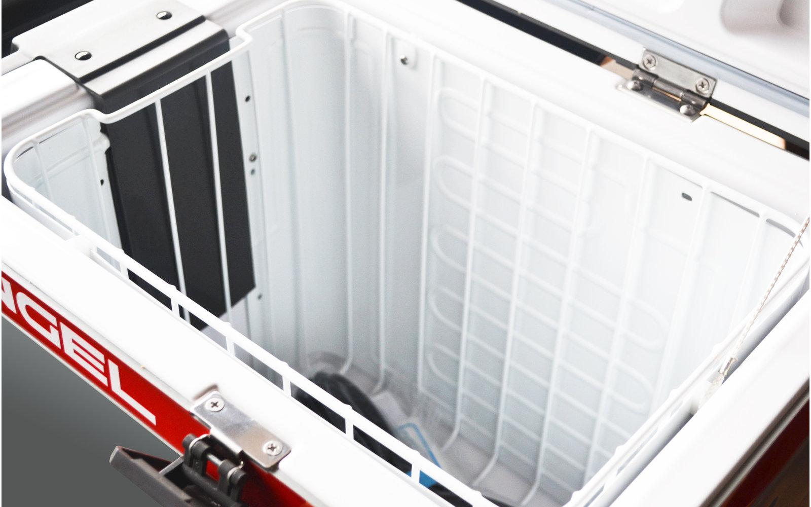 kompressor k hlbox engel mr040f fritz berger campingbedarf. Black Bedroom Furniture Sets. Home Design Ideas