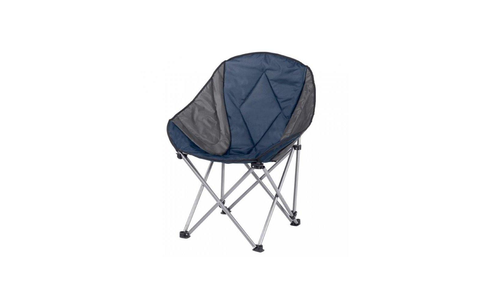 faltstuhl chillout fritz berger campingbedarf. Black Bedroom Furniture Sets. Home Design Ideas